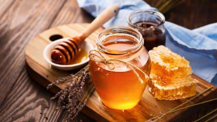 Τα 5 πιο υγιεινά υποκατάστατα της ζάχαρης