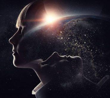 Υποσυνείδητο: Ποιά η δύναμή του και πώς επηρεάζει τη ζωή μας
