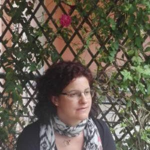 Ιωάννα Λένη