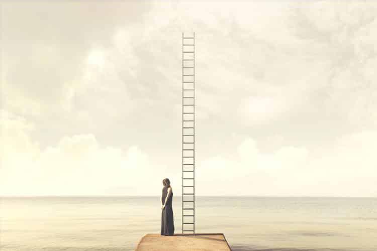 6 λόγοι που δείχνουν ότι αυτό που έχει σημασία είναι η πράξη και όχι η πρόθεση