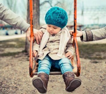 «Μαζί για τα παιδιά»: Η ψυχολογία των παιδιών στις ανύπαρκτες γονεϊκές σχέσεις