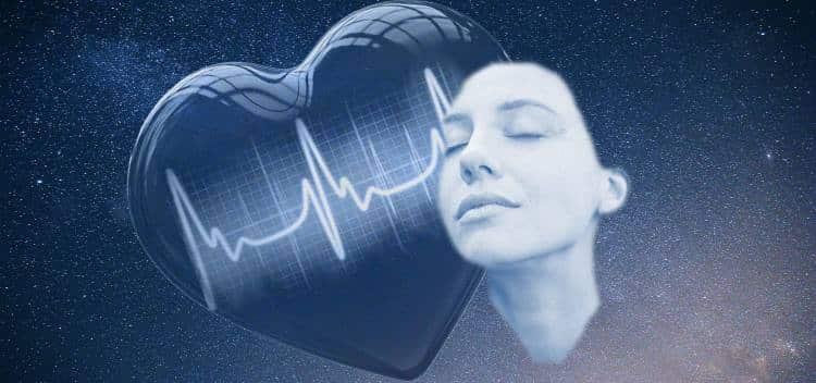 Νοερή Απεικόνιση: Η γλώσσα της νοημοσύνης της καρδιάς