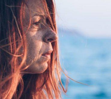Πώς με επηρεάζει το άγχος μου; (και πώς επηρεάζει και εσάς)