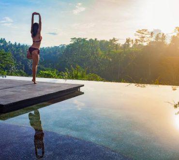 Γιατί τα retreats αποτελούν εξαιρετική επιλογή διακοπών;