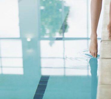 Η σωματική άσκηση είναι απαραίτητη για τη διαχείριση της ρευματοειδούς αρθρίτιδας