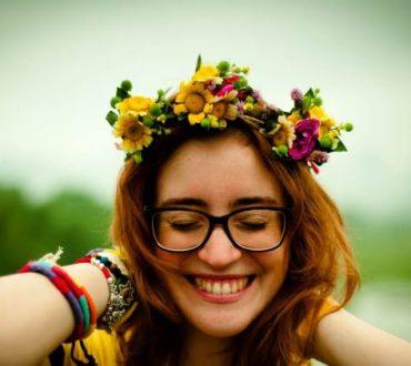 8 τρόποι να συμπεριφερθείτε με καλοσύνη στον εαυτό σας