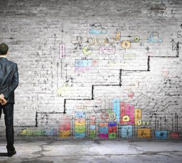 Ένα βήμα πιο κοντά στην επιτυχία : Ο κανόνας των 5 ωρών