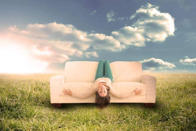 Πώς να ανακτήσετε τη χαμένη απόλαυση σε σχεδόν ό,τι κάνετε