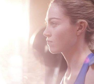 Πώς η άσκηση με βάρη μπορεί να μειώσει τα συμπτώματα της κατάθλιψης