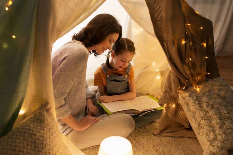 Elsa Punset - Οι ατρόμητοι: Μια εξαιρετική συλλογή για να βοηθήσετε τα παιδιά σας να αντιμετωπίσουν κάθε είδους προκλήσεις