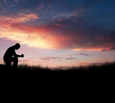 Πώς επιδρά η θρησκεία στον εγκέφαλό μας;