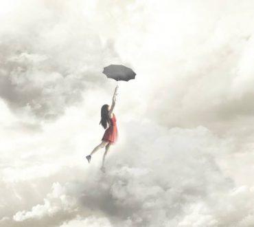 Φαινόμενο Πλασέμπο: Είναι αλήθεια ότι οι σκέψεις και τα συναισθήματά μας επηρεάζουν τη σωματική μας υγεία;