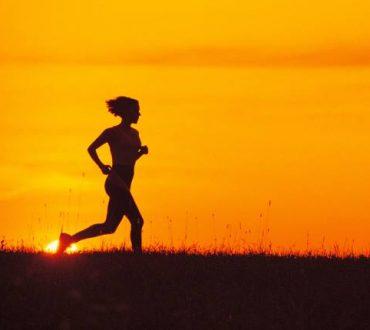 Οι 7 πυλώνες της υγείας: Τα κλειδιά για ευεξία, ευτυχία και μακροζωία