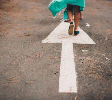 Πώς να μην αφήσετε μια κακή στιγμή να καταστρέψει εντελώς την ημέρα σας