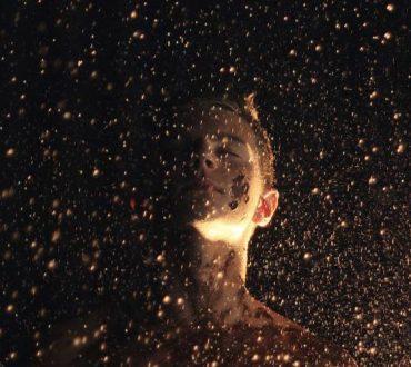 Τεστ αυτογνωσίας: Ποια είναι η προδιάθεσή σας για ενσυνειδητότητα;
