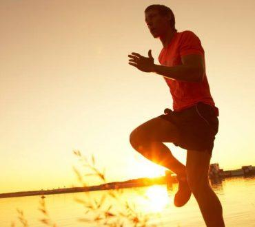 Τεστοστερόνη: 8 τρόποι να την ενισχύσετε με φυσικό τρόπο