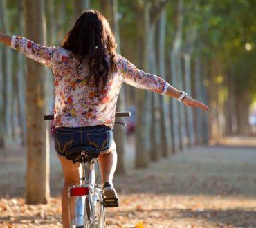 5 τρόποι να διατηρήσουμε την καλή μας φυσική κατάσταση στις διακοπές