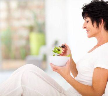 Ο «χρυσός κανόνας της διατροφής» για τη βελτίωση της υγείας και του πεπτικού συστήματος