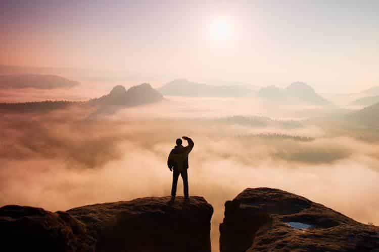 Ανακάλυψε τη γνώση που χρειάζεσαι και ζήσε τη ζωή που αξίζεις