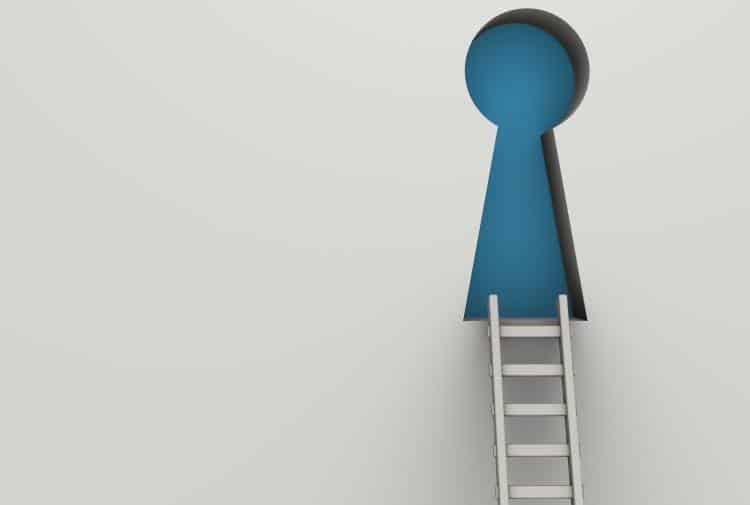10 αρχές που θα σε βοηθήσουν να πετύχεις οτιδήποτε