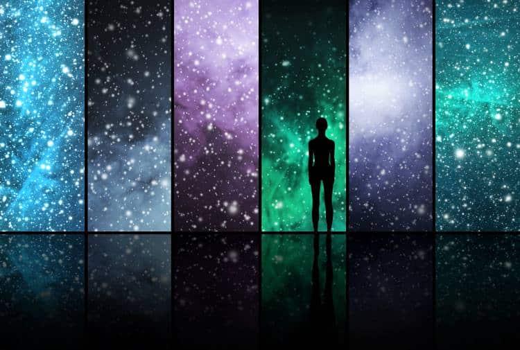 Τα άστρα είμαστε εμείς
