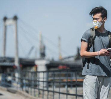 Η ατμοσφαιρική ρύπανση προκαλεί «σημαντική» μείωση στο βαθμό νοημοσύνης, όπως αποκαλύπτει έρευνα