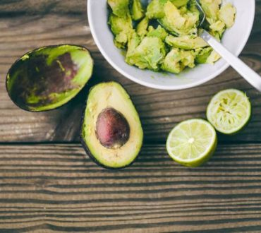 3 εύκολα σνακ που θα ενισχύσουν τον μεταβολισμό σας