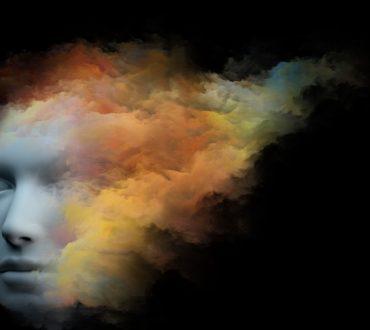 Το φαινόμενο της συναισθησίας: Ακούγοντας χρώματα και βλέποντας μουσική