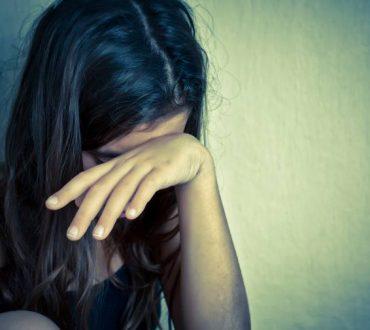 Γιατί η λεκτική κακοποίηση πληγώνει τόσο πολύ;