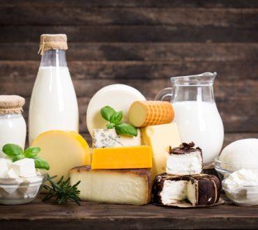 Ποιος είναι τελικά ο ρόλος των γαλακτοκομικών με πολλά λιπαρά στην υγεία της καρδιάς;