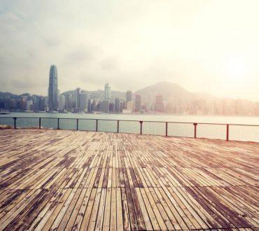 Οι 10 πόλεις με την καλύτερη ποιότητα ζωής ανακοινώθηκαν για το 2018