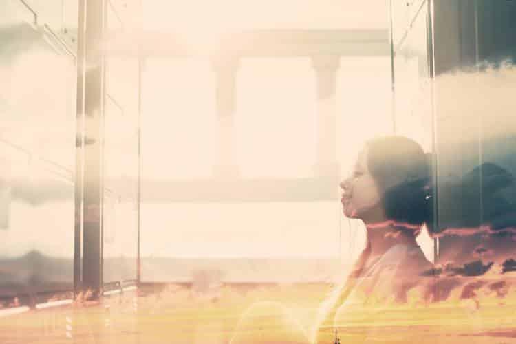 10 σημάδια που δείχνουν ότι αφήνετε τους άλλους να εξουσιάζουν τη ζωή σας
