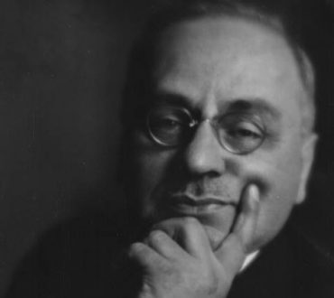 Alfred Adler: Η συμβολή του στην επιστήμη της ψυχολογίας