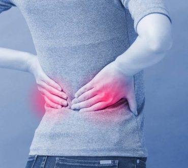 10 αρνητικές συνήθειες που βλάπτουν την υγεία των νεφρών μας