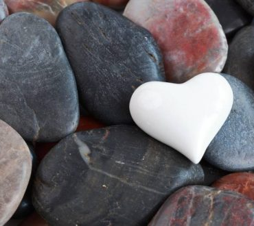 Η πιο ασφαλής οδός για να βρούμε τον άνθρωπό μας, είναι πρώτα να αγαπήσουμε τον εαυτό μας