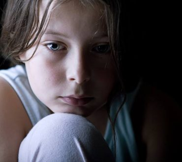Bullying: Το προφίλ του θύτη, του θύματος και τι μπορούν να κάνουν οικογένεια και σχολείο