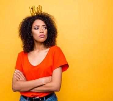 Οι εγωκεντρικοί άνθρωποι έχουν ένα κοινό χαρακτηριστικό: Κάνουν στους άλλους, όσα δεν θέλουν να τους κάνουν