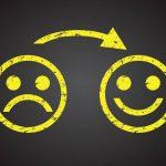 Οι 10 εντολές της ευτυχίας