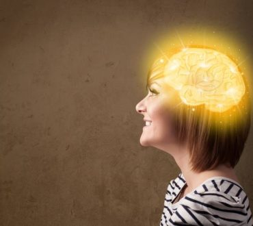 Έρευνα ρίχνει φως στον τρόπο που η γενναιοδωρία ωφελεί την υγεία μας