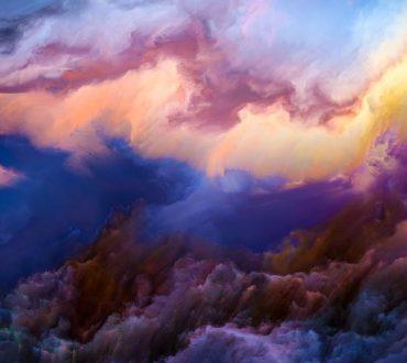 Η ερμηνεία των ονείρων: Κατά πόσο τελικά τα όνειρα σημαίνουν κάτι;