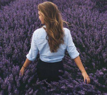 6 φυσικοί τρόποι να απελευθερώσουμε στον οργανισμό μας ενδορφίνες