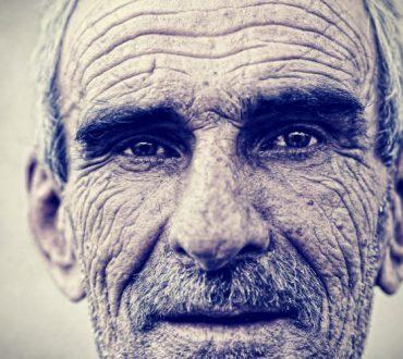 Οι πιο γελαστοί και ευγενικοί άνθρωποι είναι εκείνοι που έχουν πληγωθεί πιο πολύ