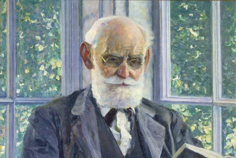 Ivan Pavlov: Η σπουδαία συμβολή του στην επιστήμη της ψυχολογίας