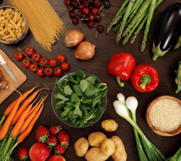 Οι 6 καλύτερες μη γαλακτοκομικές πηγές ασβεστίου