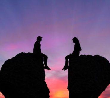 10 λόγοι που μπορεί να σβήσει η φλόγα στη σχέση