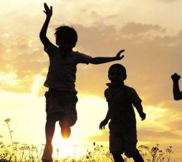 Μπερδεμένα παιδιά; 8 συμβουλές για να τα βοηθήσουμε να βρουν το σκοπό τους