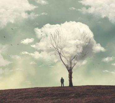 Νιώθουμε όπως σκεφτόμαστε ή σκεφτόμαστε όπως νιώθουμε;