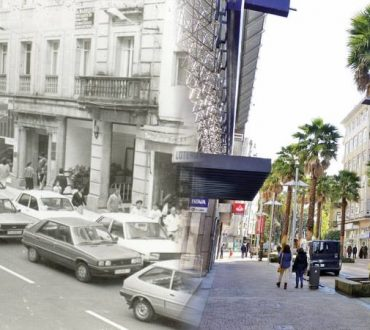 Μια πόλη χωρίς αυτοκίνητα: Πώς κυλά η ζωή στην Ισπανική πόλη που απαγόρευσε την κυκλοφορία των αυτοκινήτων