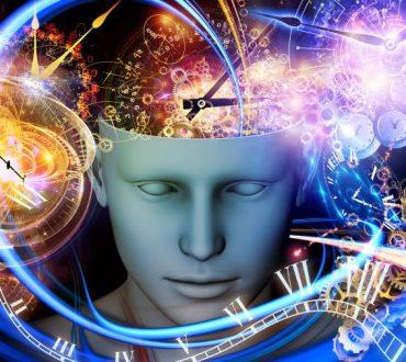 Πώς ο εγκέφαλός μας δημιουργεί την υποκειμενική εμπειρία του χρόνου