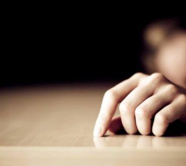 Σύνδρομο θύματος: Πιο καταστροφικό και από τον ίδιο τον θύτη